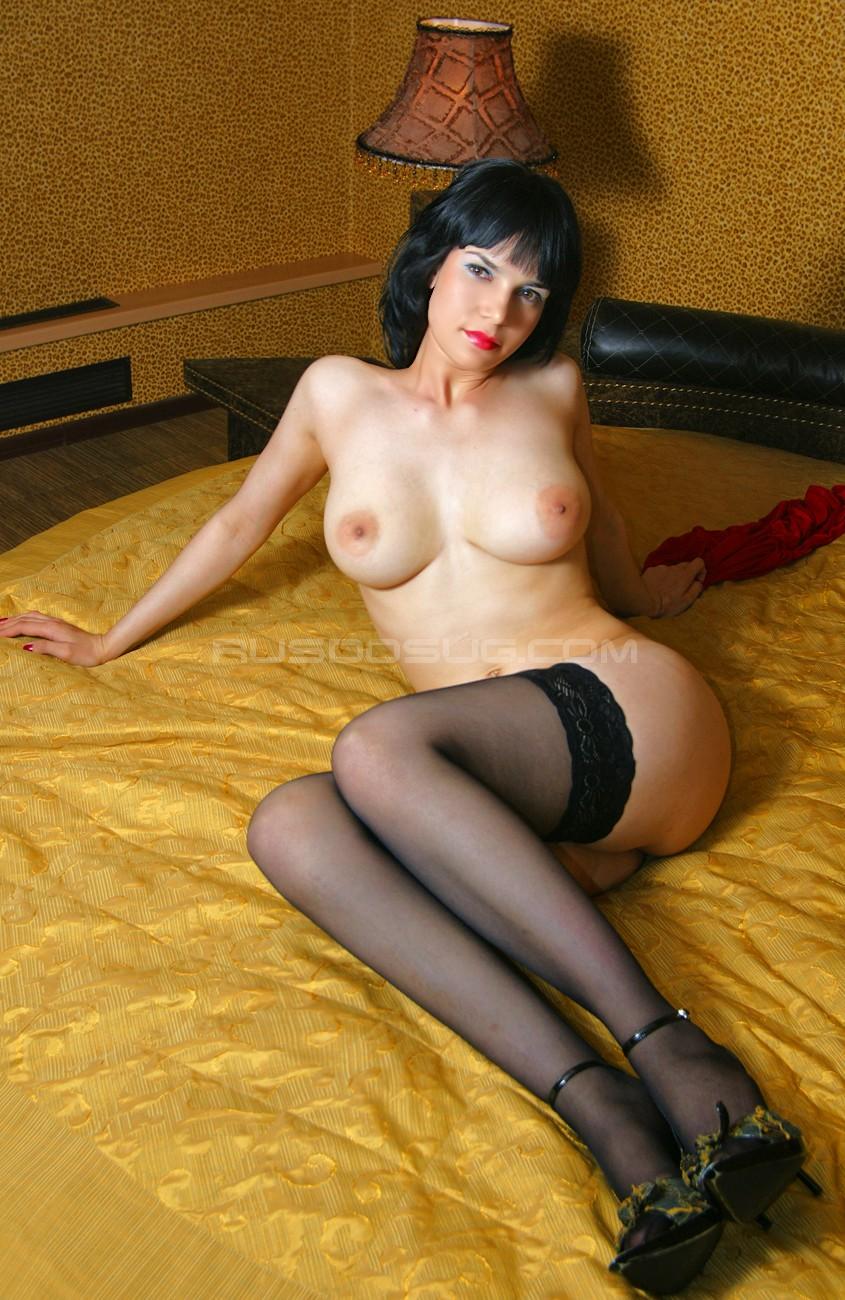 Света киев проститутка