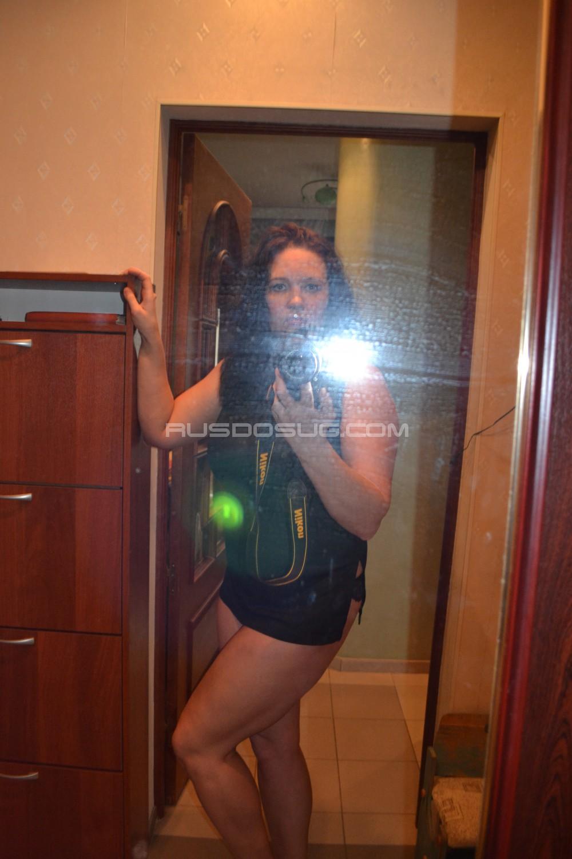 Проститутку с апартаментами в москве 9 фотография