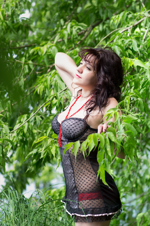 Проститутки харькова орджо